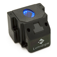 Lumidigm V300