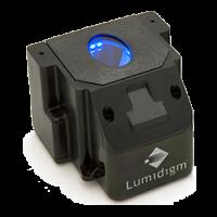 Lumidigm V310