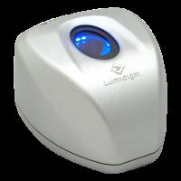 Lumidigm V311